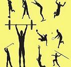 спорт для подростков