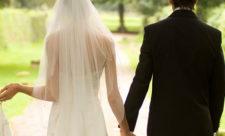 Как заставить мужчину жениться?