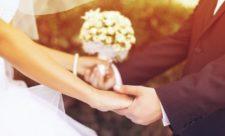 Брак после краткосрочных отношений - плюсы и минусы