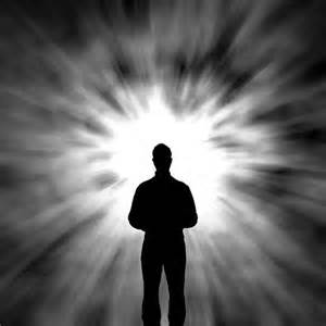 Мысли о смерти вызывает панический ужас