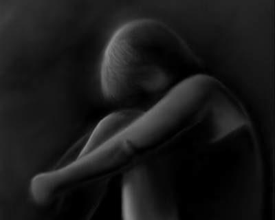 . Состояние депрессии может быть как в легкой форме, так и в тяжелой.
