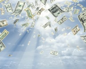 bigstock_Rain_Of_Dollars_1313021-1024x819