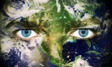 Человечество и человек | Мудрые мысли