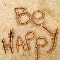 Как каждый день сделать счастливым