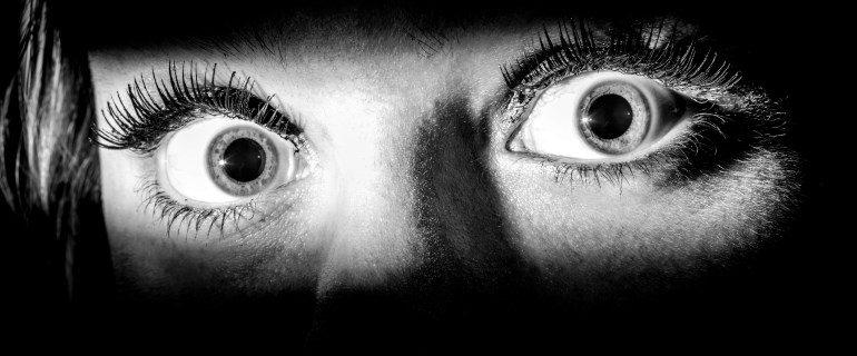 Как справляться со страхами