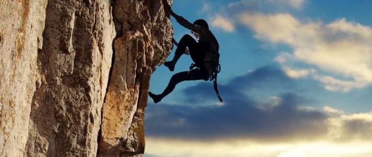 Целеполагание - как спланировать будущее