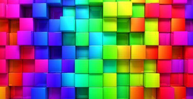 Что говорит о человеке любимый цвет