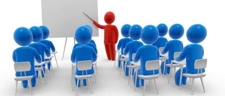 Способность к обучению