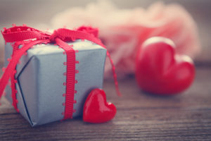 What To Buy - Valentine's Day in Brasil 2015 - Shop PuntoMio
