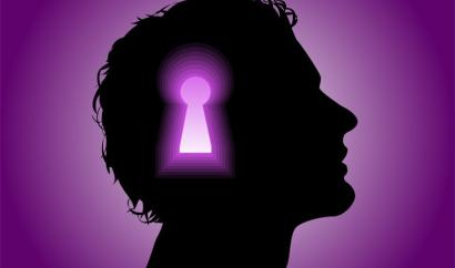 10 фактов о психологии мужчин, которые нужно знать женщинам