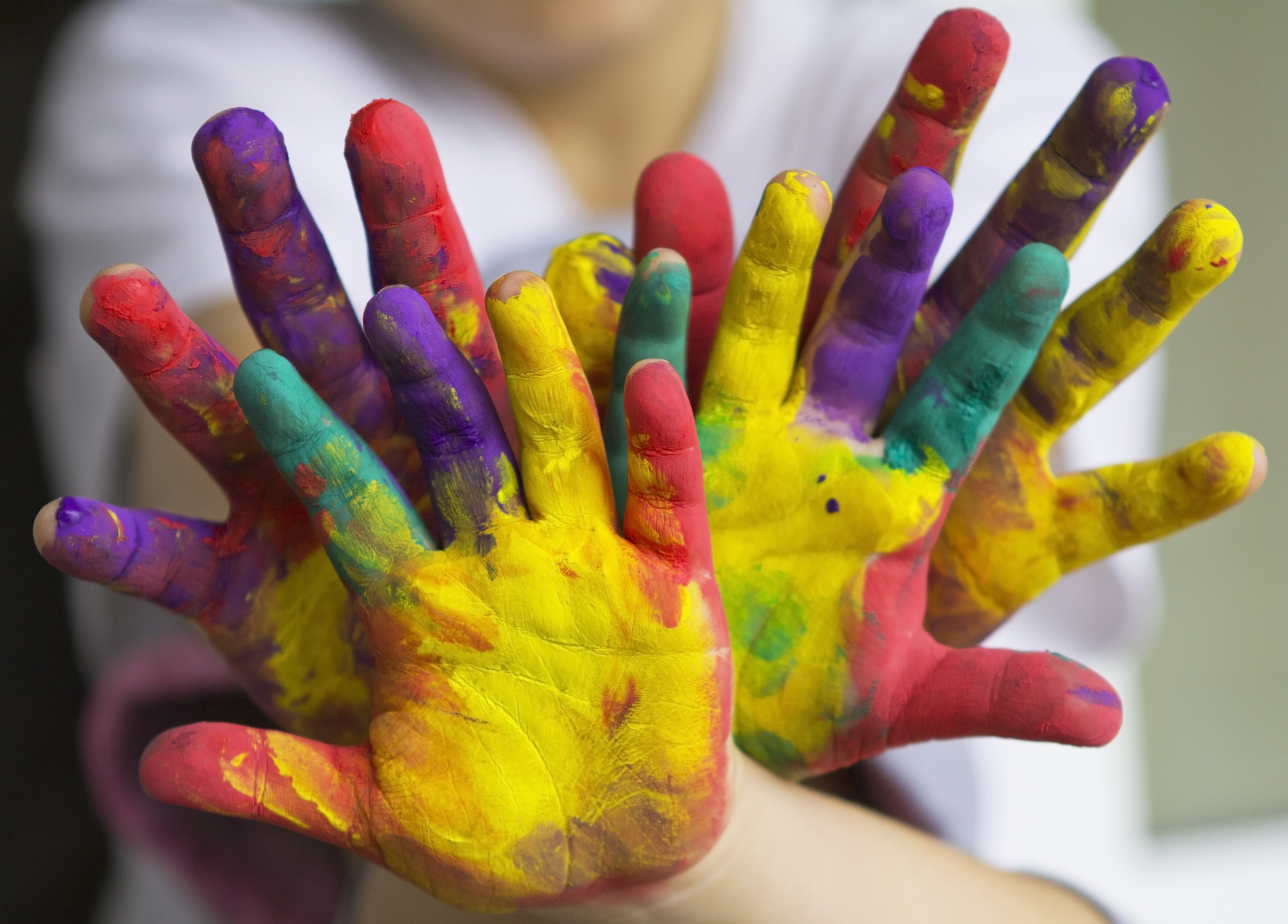 art therapy children and its effectiveness essay Although art therapy has developed considerably from its informal and ill- defined beginnings, an unfortunate legacy of myth and misunderstanding concerning its aims and methods still remains.