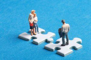 Гражданский брак и сожительство в чем разница
