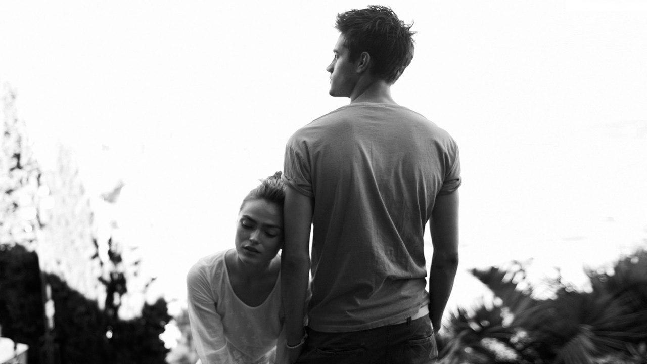Как избавиться от привязанности к мужчине