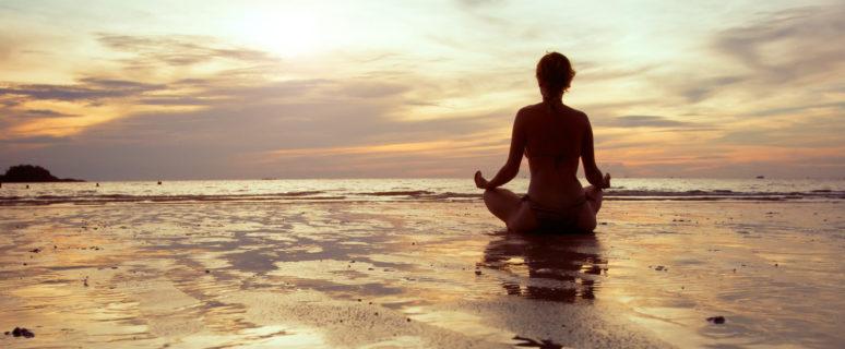 Как стать уравновешенным человеком