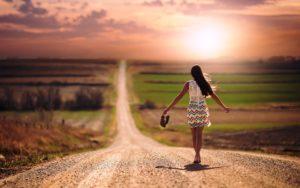 Общие рекомендации по приближению жизни к идеалу