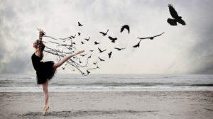 Пять шагов к прощению обиды