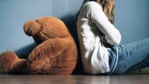 Обида сочетает в себе множество других отрицательных чувств