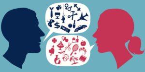 Структура личностной направленности