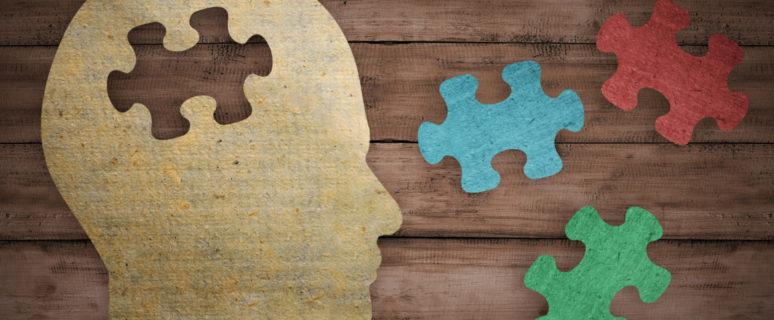 Основная задача и миссия психологии как науки