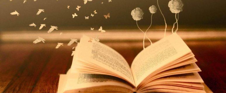 Какие книги по психологии стоит прочитать каждому