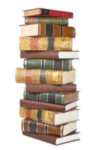 Как выбрать книгу по психологии