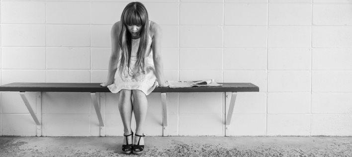 Психологический тест на обидчивость
