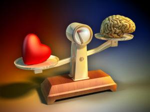 положительные и отрицательные последствия влюбленности
