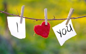 любовь как нравственно-этическое