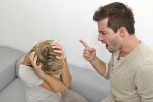 Агрессивное поведение противоречит нормам морали