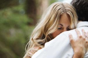 Женщина для фактически свободного мужчины – любимая, а не любовница
