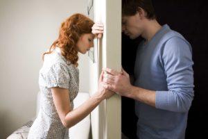 Вопросы, над которыми рекомендуется подумать обманувшему