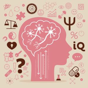 История клинической психологии