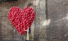 Как скрыть влюбленность