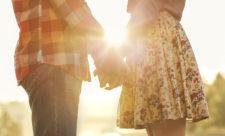 Как вернуть доверие близкого человека после лжи