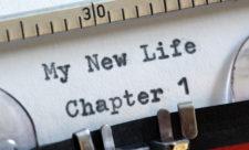 Как начать жизнь с чистого листа