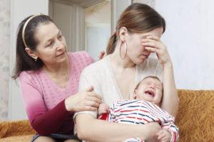post-natal-depression