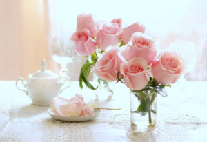 Прекрасное – наивысшая эстетическая ценность