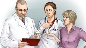 1397909677_kakie-voprosy-nuzhno-zadavat-pacientu-na-prieme-u-vracha