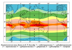 Climatic_Zones_of_the_Earth