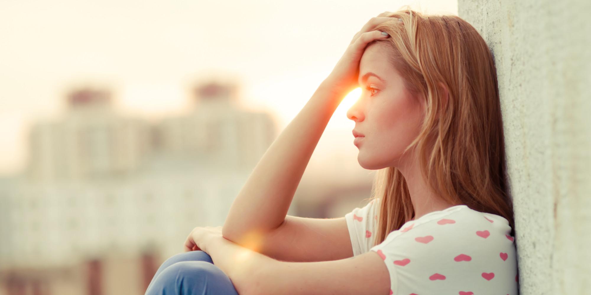 Как научиться контролировать свои эмоции: советы психологов