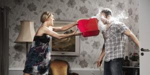 o-FIGHTING-COUPLE-HOME-facebook