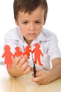 telling-children-about-your-divorce