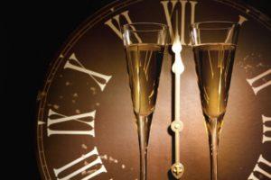 426772__happy-new-year-dn_p