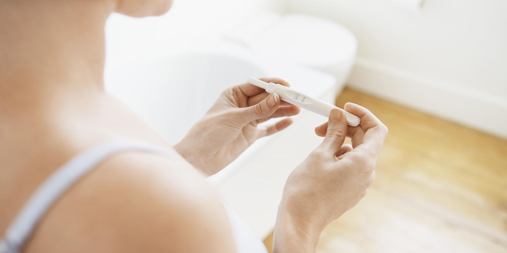 Отношение врачей к беременным женщинам
