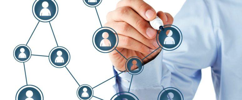 Социальная роль – фактор жизненного успеха