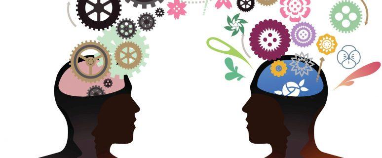 Функции направленности личности в психологии