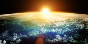 o-EARTH-SUN-facebook