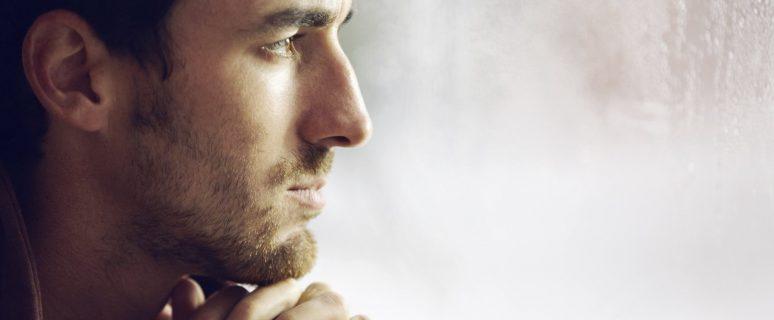 Что такое мужественность и как воспитать в себе мужчину