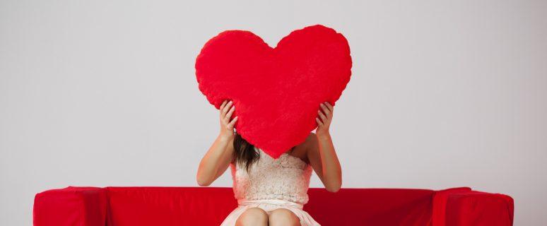 Лучшие способы признаться в любви мужчине 14 февраля