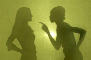Как защититься от энергетического вампира - 5 способов